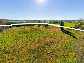 Photo 10: 27612 RIVER Road in Abbotsford: Bradner Land for sale : MLS®# R2502540