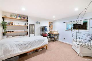 """Photo 20: 3825 W 19TH Avenue in Vancouver: Dunbar House for sale in """"Dunbar"""" (Vancouver West)  : MLS®# R2495475"""