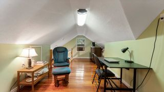 Photo 32: 191 Southeast 3 Street in Salmon Arm: DOWNTOWN House for sale (SE SALMON ARM)  : MLS®# 10187670