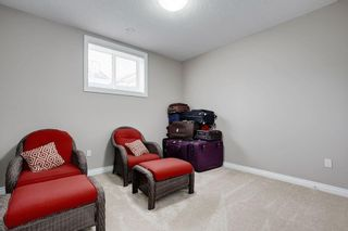 Photo 33: 8233 SADDLEBROOK Drive NE in Calgary: Saddle Ridge Detached for sale : MLS®# A1082147