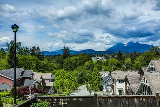 """Photo 21: 23931 106 Avenue in Maple Ridge: Albion House for sale in """"FALCON BLUFF"""" : MLS®# R2066005"""