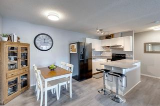 Photo 5: 2011 2000 Edenwold Heights in Calgary: Edgemont Apartment for sale : MLS®# A1142475