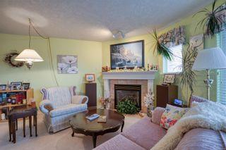 Photo 9: 36 100 Gifford Rd in : Du Ladysmith Condo for sale (Duncan)  : MLS®# 860312