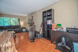 Photo 9: 3170 CAPSTAN Crescent in Coquitlam: Ranch Park House for sale : MLS®# R2617075