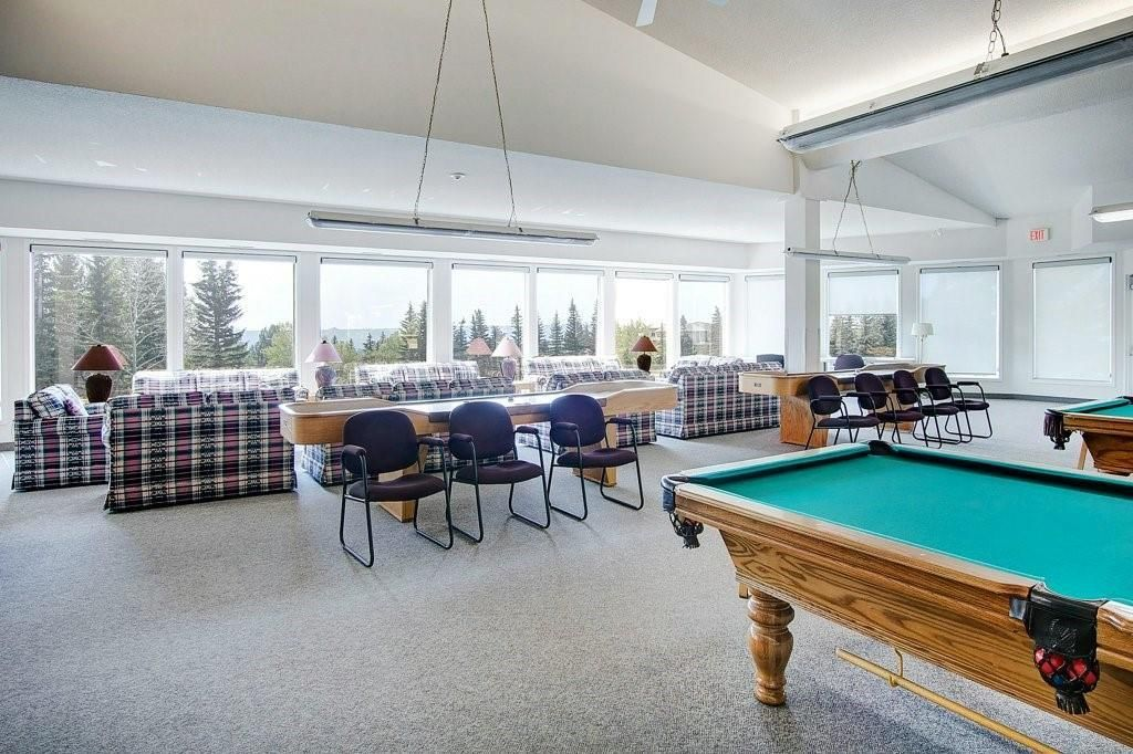 Photo 18: Photos: 3303 HAWKSBROW Point NW in Calgary: Hawkwood Apartment for sale : MLS®# C4305042