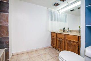 Photo 17: 640 Sherbrook Street in Winnipeg: Residential for sale (5A)  : MLS®# 1831114
