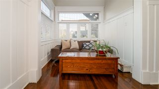 Photo 10: 2304 DUNBAR Street in Vancouver: Kitsilano House for sale (Vancouver West)  : MLS®# R2549488
