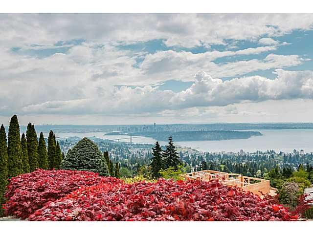 Photo 10: Photos: Cammeray Road in West Vancouver: Chartwell House for rent
