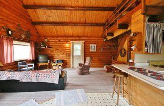 Photo 7: 70 Powassen Bay in Buffalo Point: R17 Residential for sale : MLS®# 202120701