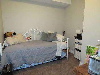 Photo 10: 209 5170 DALLAS DRIVE in : Dallas Apartment Unit for sale (Kamloops)  : MLS®# 130486