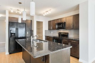 Photo 13: 12251 167B Avenue in Edmonton: Zone 27 House for sale : MLS®# E4246574