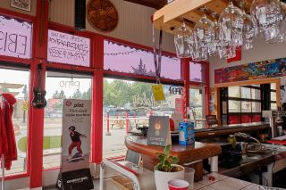 Photo 10: 1890 COLUMBIA AVENUE in Rossland: Retail for sale : MLS®# 2460395