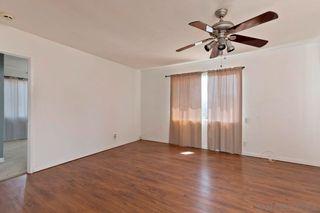 Photo 13: EL CAJON Property for sale: 1160 Monterey Dr