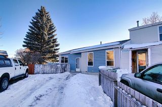 Photo 19: 57 Penworth Close SE in Calgary: Penbrooke Meadows Row/Townhouse for sale : MLS®# A1058735