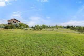 Photo 8: 251082 Range Road 32 in Rural Rocky View County: Rural Rocky View MD Detached for sale : MLS®# A1146845