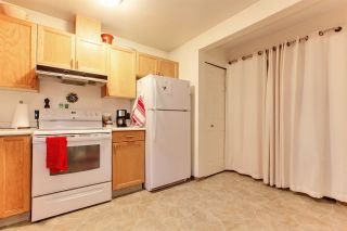 Photo 9: 205 2733 ATLIN Place in Coquitlam: Coquitlam East Condo for sale : MLS®# R2350938