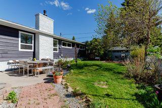 Photo 37: 13031 Lake Twintree Road SE in Calgary: Lake Bonavista Detached for sale : MLS®# A1113979