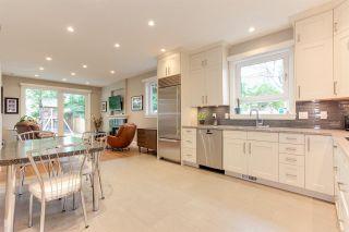 Photo 16: 5127 1A Avenue in Delta: Pebble Hill House for sale (Tsawwassen)  : MLS®# R2239297