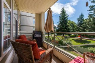 """Photo 19: 201 45700 WELLINGTON Avenue in Chilliwack: Chilliwack W Young-Well Condo for sale in """"The Devonshire"""" : MLS®# R2386730"""