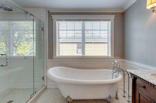 Photo 31: 429 8A Street NE in Calgary: Bridgeland/Riverside Detached for sale : MLS®# A1146319