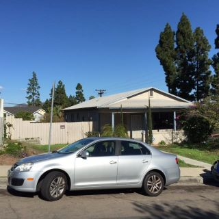 Photo 5: SAN DIEGO House for sale : 3 bedrooms : 7290 Mohawk Street