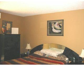 Photo 6: 4129 BRIDGEWATER CR in Burnaby: CA Cariboo Condo for sale (Burnaby North)  : MLS®# V591663