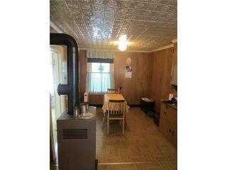Photo 5: 4 Jones Street in WINNIPEG: West Kildonan / Garden City Residential for sale (North West Winnipeg)  : MLS®# 1210496