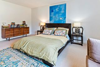 Photo 30: A 4951 CENTRAL Avenue in Delta: Hawthorne House for sale (Ladner)  : MLS®# R2610957