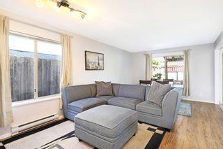 Photo 8: A 1256 Joshua Pl in : CV Courtenay City Half Duplex for sale (Comox Valley)  : MLS®# 873760