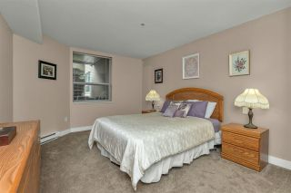 Photo 15: 107 1575 BEST STREET: White Rock Condo for sale (South Surrey White Rock)  : MLS®# R2538076