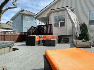 Photo 31: 278 VALLEY BROOK Circle NW in Calgary: Valley Ridge Detached for sale : MLS®# A1092514