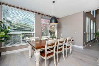 """Photo 12: 8351 209A Street in Langley: Willoughby Heights House for sale in """"Lakeside at Yorkson"""" : MLS®# R2568017"""