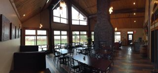 """Photo 21: 56490 BEAUMONT Road: Cluculz Lake Business with Property for sale in """"THE CABIN RESTAURANT"""" (PG Rural West (Zone 77))  : MLS®# C8037111"""