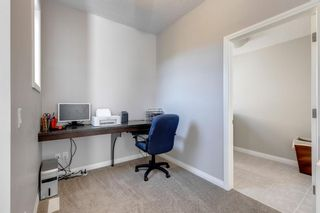 Photo 31: 90 Masters Avenue SE in Calgary: Mahogany Detached for sale : MLS®# A1142963