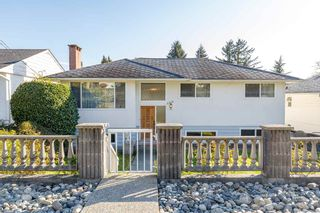 Photo 2: 6310 BROADWAY in Burnaby: Parkcrest House for sale (Burnaby North)  : MLS®# R2566549