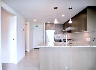 """Photo 6: 1602 8333 ANDERSON Road in Richmond: Brighouse Condo for sale in """"EMERALD"""" : MLS®# R2541378"""