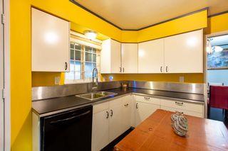 Photo 9: 8880 112 Street in Delta: Annieville House for sale (N. Delta)  : MLS®# R2521106