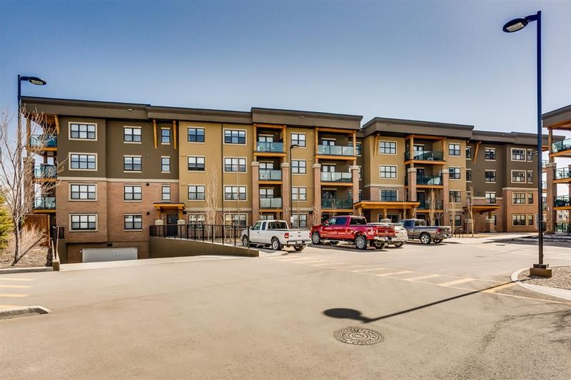 FEATURED LISTING: 1407 - 10 Market Boulevard Southeast Airdrie