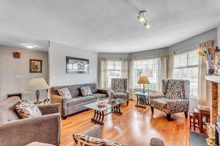 Photo 10: 15882 96 Avenue in Surrey: Fleetwood Tynehead House for sale : MLS®# R2554276