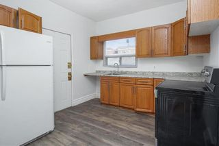 Photo 17: 725 Toronto Street in Winnipeg: West End Residential for sale (5A)  : MLS®# 202108241