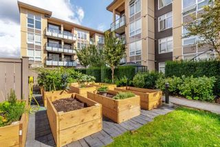 Photo 18: 108 55 EIGHTH AVENUE in New Westminster: GlenBrooke North Condo  : MLS®# R2404575