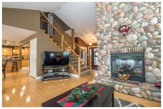Photo 31: 1890 Southeast 18A Avenue in Salmon Arm: Hillcrest House for sale : MLS®# 10147749