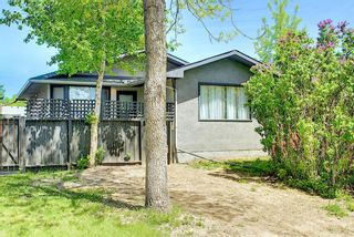 Photo 2: 3423 30A Avenue SE in Calgary: Dover Detached for sale : MLS®# A1114243
