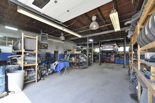 Photo 30: 50 Brydon Drive in Toronto: West Humber-Clairville Property for sale (Toronto W10)  : MLS®# W5237855