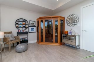 Photo 47: 2713 Goldstone Hts in : La Mill Hill House for sale (Langford)  : MLS®# 877469
