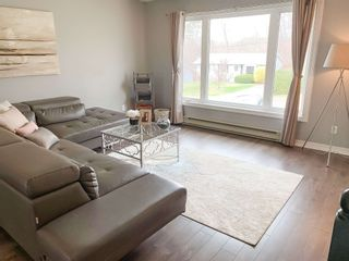 Photo 7: 40 MacNeil Drive in Bridgewater: 405-Lunenburg County Residential for sale (South Shore)  : MLS®# 202108434