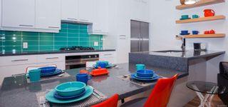 Photo 3: 312 1411 Cook St in : Vi Downtown Condo for sale (Victoria)  : MLS®# 878234
