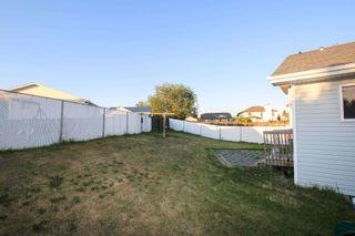 Photo 36: 3612 130 Avenue in Edmonton: Zone 35 House for sale : MLS®# E4252278