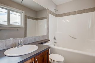 Photo 14: 11 Everhollow Crescent SW in Calgary: Evergreen Detached for sale : MLS®# A1062355