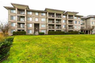 """Photo 24: 201 45559 YALE Road in Chilliwack: Chilliwack W Young-Well Condo for sale in """"THE VIBE"""" : MLS®# R2536029"""